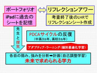 雋シ繧贋サ倥¢雉・侭 (3)1024_5.jpg