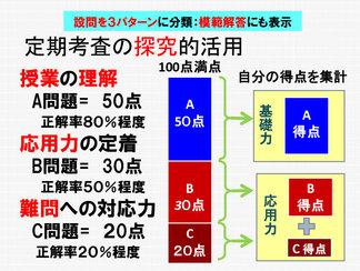 雋シ繧贋サ倥¢雉・侭 (3)1024_3.jpg