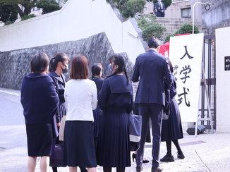 IMG_3103校門風景2.JPG